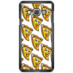 Bjornberry Skal Samsung Galaxy A3 (2015) - Pizzamönster