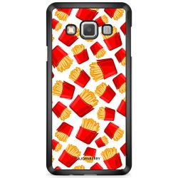 Bjornberry Skal Samsung Galaxy A3 (2015) - Pommes Frites