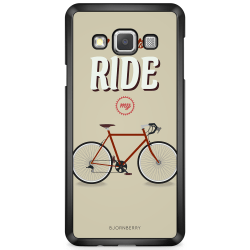 Bjornberry Skal Samsung Galaxy A3 (2015) - Ride My Bicycle