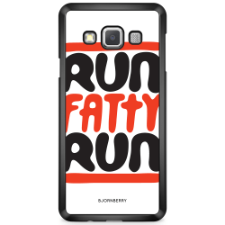 Bjornberry Skal Samsung Galaxy A3 (2015) - Run fatty run