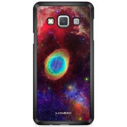 Bjornberry Skal Samsung Galaxy A3 (2015) - Rymd