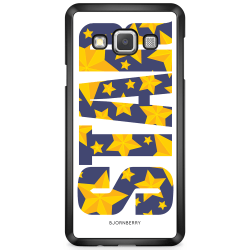 Bjornberry Skal Samsung Galaxy A3 (2015) - STAR