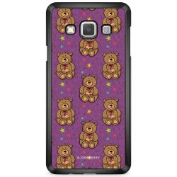 Bjornberry Skal Samsung Galaxy A3 (2015) - Teddybjörn