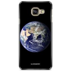 Bjornberry Skal Samsung Galaxy A3 7 (2017)- Jorden