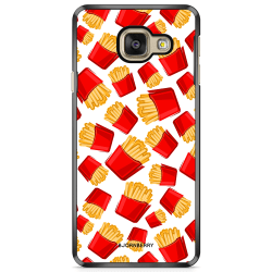 Bjornberry Skal Samsung Galaxy A3 7 (2017)- Pommes Frites