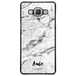 Bjornberry Skal Samsung Galaxy A5 (2015) - Amie