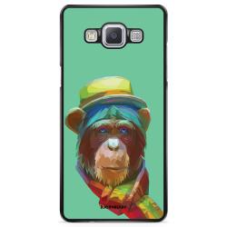 Bjornberry Skal Samsung Galaxy A5 (2015) - Apa
