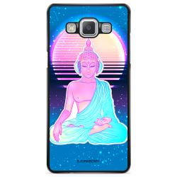 Bjornberry Skal Samsung Galaxy A5 (2015) - Buddha
