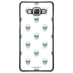 Bjornberry Skal Samsung Galaxy A5 (2015) - Dödskallar