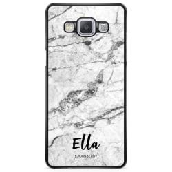 Bjornberry Skal Samsung Galaxy A5 (2015) - Ella