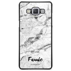 Bjornberry Skal Samsung Galaxy A5 (2015) - Fannie