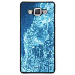 Bjornberry Skal Samsung Galaxy A5 (2015) - Glaciär