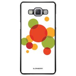 Bjornberry Skal Samsung Galaxy A5 (2015) - Godispåse