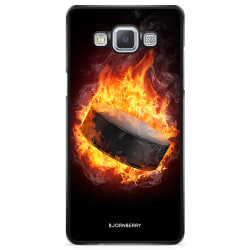 Bjornberry Skal Samsung Galaxy A5 (2015) - Hockey