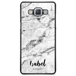 Bjornberry Skal Samsung Galaxy A5 (2015) - Izabel