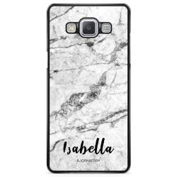 Bjornberry Skal Samsung Galaxy A5 (2015) - Izabella