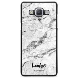 Bjornberry Skal Samsung Galaxy A5 (2015) - Louise