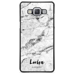 Bjornberry Skal Samsung Galaxy A5 (2015) - Lovisa