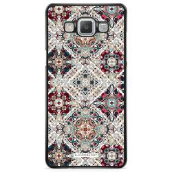 Bjornberry Skal Samsung Galaxy A5 (2015) - Lyx Kakel