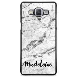 Bjornberry Skal Samsung Galaxy A5 (2015) - Madeleine