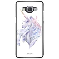 Bjornberry Skal Samsung Galaxy A5 (2015) - Magic Unicorn