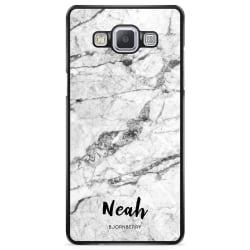 Bjornberry Skal Samsung Galaxy A5 (2015) - Neah