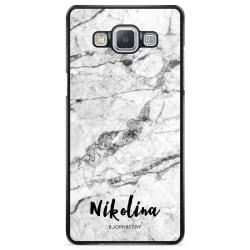 Bjornberry Skal Samsung Galaxy A5 (2015) - Nikolina