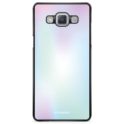 Bjornberry Skal Samsung Galaxy A5 (2015) - Rainbow