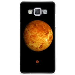 Bjornberry Skal Samsung Galaxy A5 (2015) - Red Planet