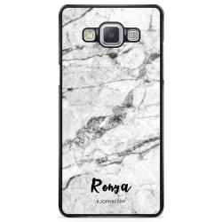 Bjornberry Skal Samsung Galaxy A5 (2015) - Ronya