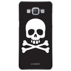 Bjornberry Skal Samsung Galaxy A5 (2015) - Skull