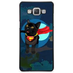 Bjornberry Skal Samsung Galaxy A5 (2015) - Super Katt