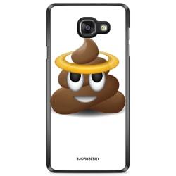 Bjornberry Skal Samsung Galaxy A5 7 (2017)- Holy Shit