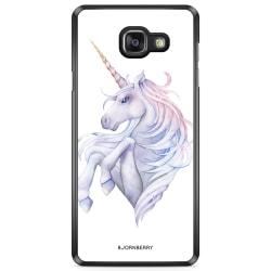 Bjornberry Skal Samsung Galaxy A5 7 (2017)- Magic Unicorn
