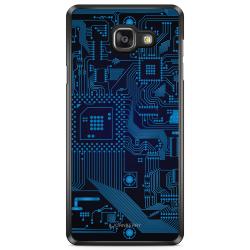 Bjornberry Skal Samsung Galaxy A5 7 (2017)- Moderkort