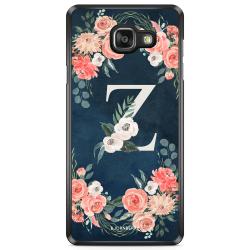 Bjornberry Skal Samsung Galaxy A5 7 (2017)- Monogram Z