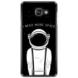 Bjornberry Skal Samsung Galaxy A5 7 (2017)- More Space