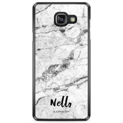 Bjornberry Skal Samsung Galaxy A5 7 (2017)- Nelly