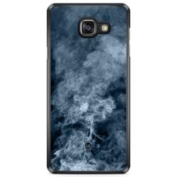 Bjornberry Skal Samsung Galaxy A5 7 (2017)- Smoke