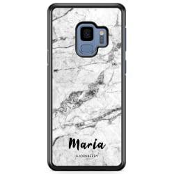 Bjornberry Skal Samsung Galaxy A8 (2018) - Maria