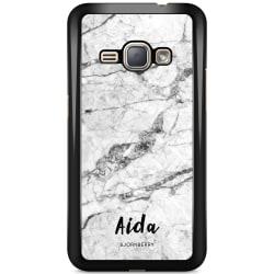Bjornberry Skal Samsung Galaxy J1 (2016) - Aida