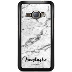 Bjornberry Skal Samsung Galaxy J1 (2016) - Anastasia