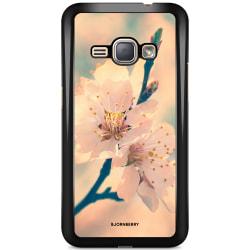Bjornberry Skal Samsung Galaxy J1 (2016) - Blossom
