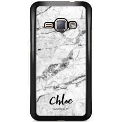 Bjornberry Skal Samsung Galaxy J1 (2016) - Chloe