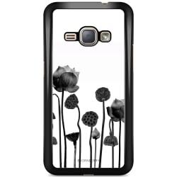 Bjornberry Skal Samsung Galaxy J1 (2016) - Lotus