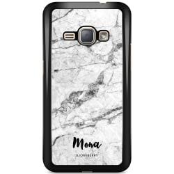 Bjornberry Skal Samsung Galaxy J1 (2016) - Mona