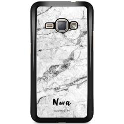 Bjornberry Skal Samsung Galaxy J1 (2016) - Nova