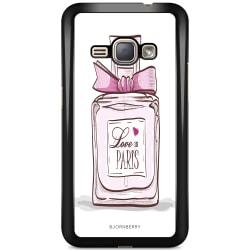Bjornberry Skal Samsung Galaxy J1 (2016) - Parfym