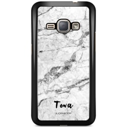 Bjornberry Skal Samsung Galaxy J1 (2016) - Towa