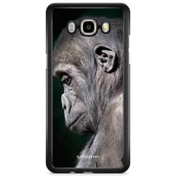 Bjornberry Skal Samsung Galaxy J3 (2016) - Gorilla
